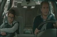 دانلود فیلم سینمایی ایرانی برادرم خسرو