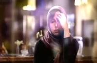 دانلود قسمت اول سریال رقص روی شیشه_قسمت ۱