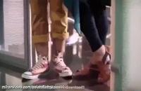 دانلود فیلم کاتیوشا نماشا کامل