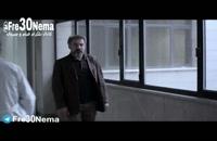 دانلود رایگان فیلم بدون تاریخ بدون امضا|بدون تاریخ بدون امضا|full hd|hq|4k|hd|1080p|720p|480p|فیلم بدون تاریخ بدون امضا
