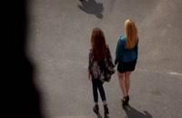 دانلود فصل ۷ سریال  The Vampire Diaries  قسمت 4