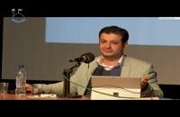 سخنرانی استاد رائفی پور با موضوع 40 سالگی انقلاب اسلامی - گرمسار - 1397.08.28