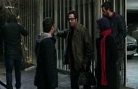 """فیلم سینمایی ایرانی """" خط ویژه """""""