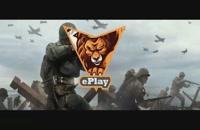 دموی 2019 گیم سرور بازی Call of Duty 4 Mw نرم افزار ePlay
