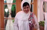 دانلود رایگان و کامل فیلم کاتیوشا با لینک مستقیم از سینمای تهران-