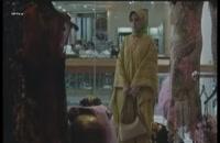 دانلود فیلم سینمایی نقاب