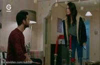 دانلودقسمت 88 سریال جدید مریم با دوبله فارسی