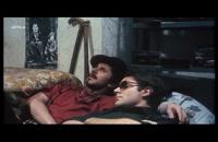 فیلم سینمایی کمدی کما . امین حیایی و گلزار