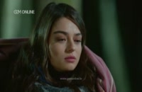 قسمت 97 سریال مریم با دوبله فارسی