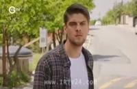 دانلود سریال فضیلت خانم قسمت 27 - دانلود رایگان