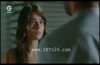 دانلود قسمت 18 سریال مریم دوبله فارسی