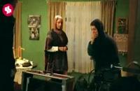دانلود فیلم خداحافظ دختر شیرازی افشین هاشمی