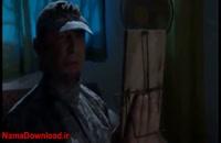 دانلود فیلم سینمایی مبارزان کوچک