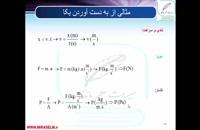 جلسه 8 فیزیک دهم- بدست آوردن یکا - محمد پوررضا