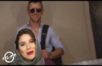 پشت صحنه جدید   ساخت ایران 2