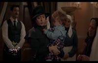 دانلود قانونی و حلال قسمت دهم سریال شهرزاد 3