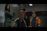 فيلم شکارچی The Predator