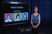 Human Emotion 20.1: Future of Emotion
