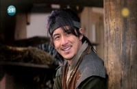 تیزر سریال کره ای افسانه اوک نیو HD