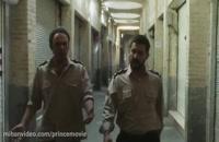 دانلود فیلم ایرانی سد معبر - سیما دانلود دات آی آر - فیلم سدمعبر