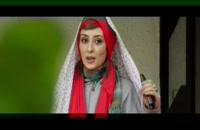دانلود فیلم سندباد و سارا (ایرانی سند باد)