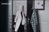 دانلود فیلم لاتاری با لینک مستقیم کامل و قانونی