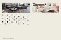 اجاره روزانه آپارتمان مبله در مجیدیه طبقه اول