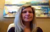 فیزیوتراپی ماهیچه های بلع.09120452406بیگی.درمان دیسفاژی.گفتاردرمانی در منزل