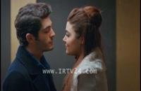 قسمت 101 سریال عشق حرف حالیش نمیشه با دوبله فارسی