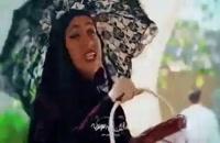 دانلود فسمت سوم سریال هشتگ خاله سوسکه