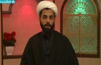 شرح نامه رهبر انقلاب (3)؛ استکبار جهانی از خشونت در جهان اسلام حمایت می کند