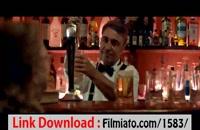 دانلود قانونی فیلم سینمایی مصادره