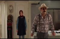 ایران ترانه /// دانلود رایگان ساخت ایران 2 قسمت 18 با کیفیت فول اچ دی