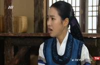 سریال افسانه اوک نیو قسمت 71 هفتاد و یکم