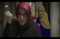 دانلود سریال ایرانی دلدادگان قسمت 7
