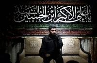 مداحی کربلایی محمدمهدی مجیدی فرد،جلسات هفتگی هیئت محبان علی اکبر(ع) قزوین