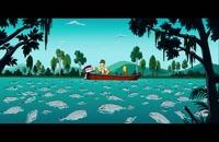 دانلود سریال The Simpsons