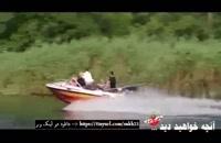 دانلود قسمت 21 ساخت ایران 2 کامل / قسمت21 ساخت ایران 2 - HD Online