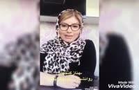 معرفی نوروفیدبک - مرکز مشاوره و روانشناسی انتخاب نو