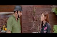 فیلم سینمایی خانم یایا