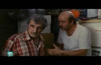 """فیلم ایرانی """" ضد گلوله """""""