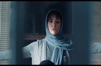 دانلود فیلم عرق سرد رایگان