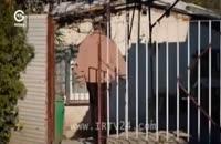 دانلود قسمت93 سریال زندگی گمشده دوبله فارسی
