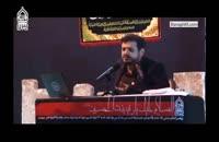 سخنرانی استاد رائفی پور با موضوع ماهواره - مشهد - جلسه سوم - 1393/09/09 - (جلسه پایانی)
