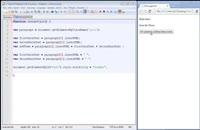 021059 - آموزش JavaScript سری دوم