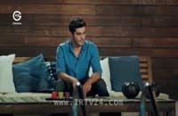 قسمت بیستم سریال عشق حرف حالیش نمیشه دوبله فارسی