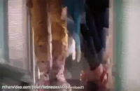 دانلود فيلم کاتیوشا کامل Full HD (بدون سانسور) | فيلم ...