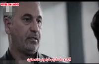 دانلود رایگان فیلم لاتاری|لاتاری HQ|HD|4K|1080p|720p|فیلم رایگان لاتاری|