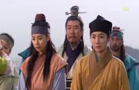 Jumong Farsi EP61 HD