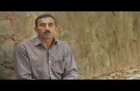 روستای مرا مرکز دهستان تاررود